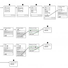 Task Automation Slack App